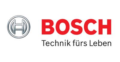 Bosche Fotobox Stuttgart