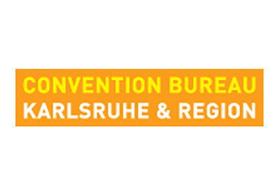 Convention Bureau Logo Fotobox partner
