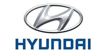 Hyundai Logo Fotobox Karlsruhe