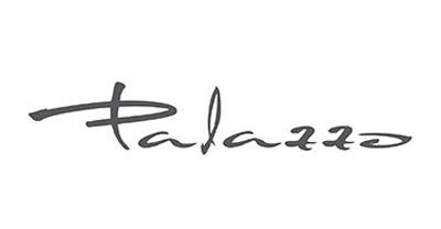 Palazzo Logo Karlsruhe Fotobox Events