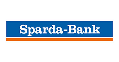 Sparda Bank Fotobox Promotion Tour
