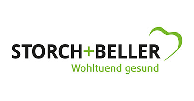 Storch+Beller Logo Fotobox Karlsruhe