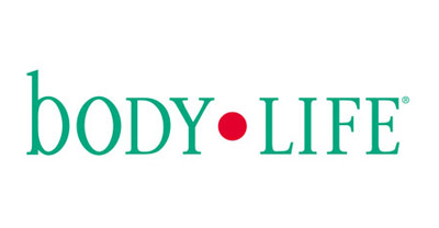 Body Life Logo Fotobox Koeln Messe