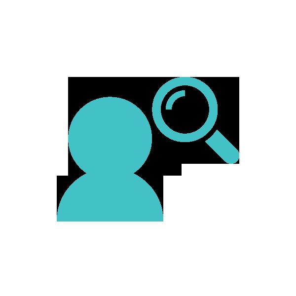 Customer Insights Icon
