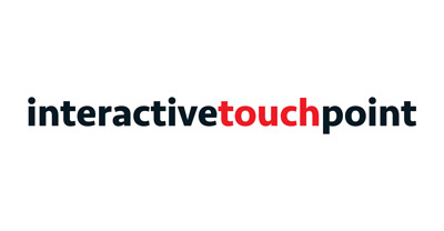 interactivetouchpoint logo Social Wall Events