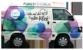 FunkyBus