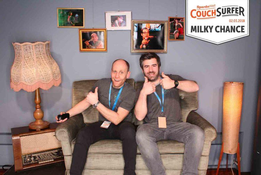 Couchsurfer-Konzerte-Fotobox-für-Konzerte-Fotoaktion-Stimmungsmacher