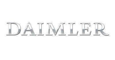 Daimler Firmenfeier Fotobox Stuttgart