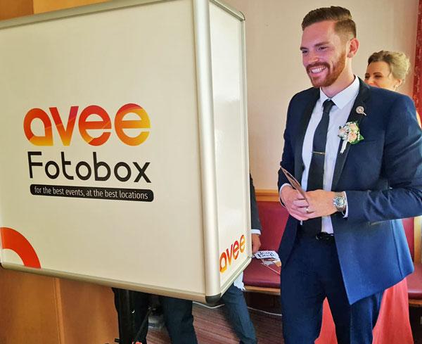 Fotobox_kaufen